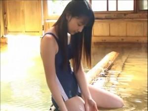 山下桃奈 - Momona-Izm12歳 (20)