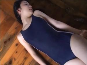 山下桃奈 - Momona-Izm12歳 (44)