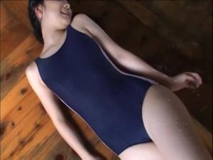 山下桃奈 - Momona-Izm12歳 (46)