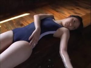 山下桃奈 - Momona-Izm12歳 (53)