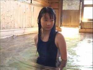 山下桃奈 - Momona-Izm12歳 (75)