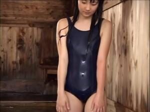 山下桃奈 - Momona-Izm12歳 (79)