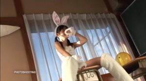 牧原あゆ 「純真無垢~ホワイトレーベル~」 (12)