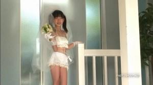 牧原あゆ 「純真無垢~ホワイトレーベル~」 (30)