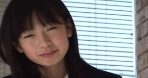 牧原あゆ たっぷり牧原あゆ 10才 Part.1 (59)