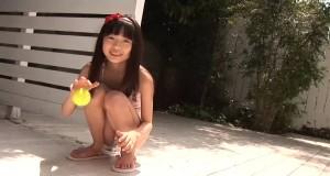 牧原あゆ 純真無垢~ホワイトレーベル~ Part3 (12)