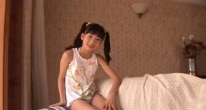 牧原あゆ 純真無垢~ホワイトレーベル~ Part3 (80)