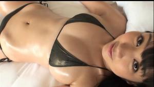 西本奈未 (28)