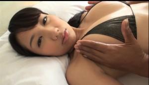 西本奈未 (77)