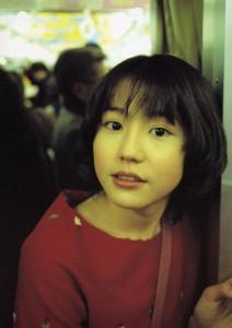 長澤まさみ少女伝説 (13)