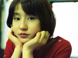 長澤まさみ少女伝説 (14)