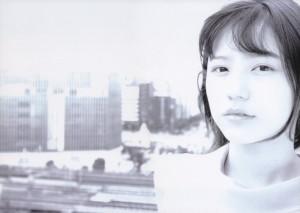 長澤まさみ少女伝説 (21)