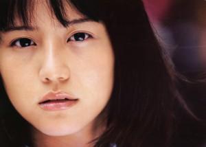 長澤まさみ少女伝説 (28)