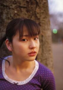 長澤まさみ少女伝説 (39)