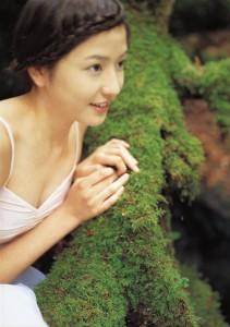 長澤まさみ少女伝説 (51)