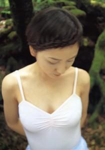 長澤まさみ少女伝説 (54)