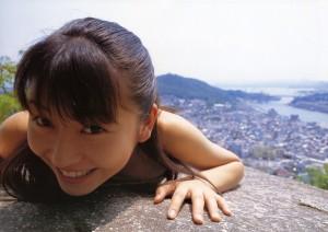 長澤まさみ少女伝説 (67)