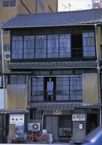 長澤まさみ少女伝説 (77)