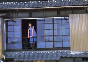 長澤まさみ少女伝説 (78)