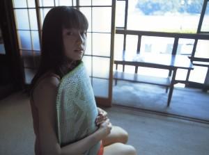 長澤まさみ少女伝説 (84)