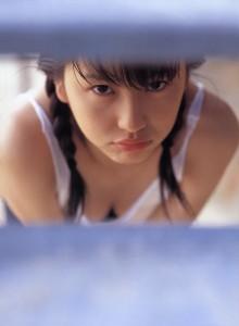 長澤まさみ少女伝説 (90)