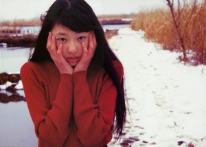 Myth_Girl028