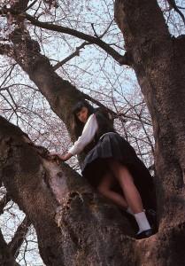 Myth_Girl060