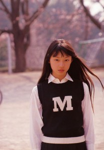 Myth_Girl063