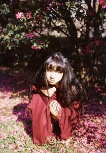 Myth_Girl121
