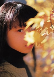 Myth_Girl126