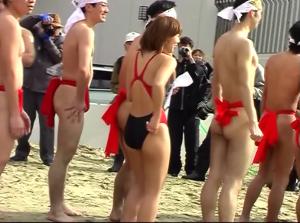 寒中水泳胸ポチ (1)
