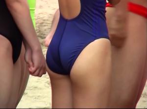 寒中水泳胸ポチ (19)