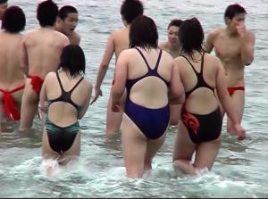 寒中水泳胸ポチ (23)