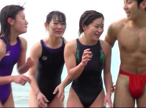寒中水泳胸ポチ (38)