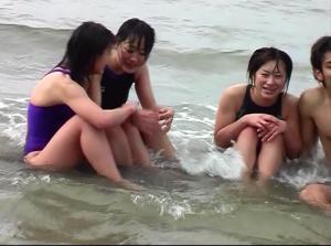 寒中水泳胸ポチ (42)