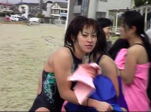 寒中水泳胸ポチ (44)
