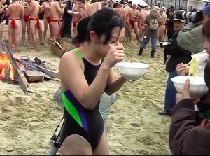 寒中水泳胸ポチ (45)