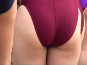 寒中水泳胸ポチ (7)