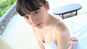 遊びに行こう♪ 東亜咲花 (362)