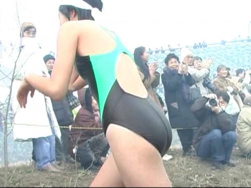 寒中水泳 (219)