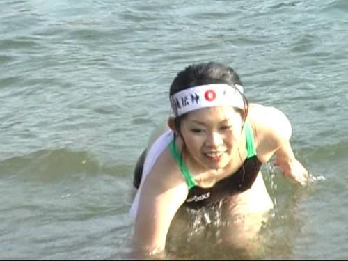 寒中水泳 (273)