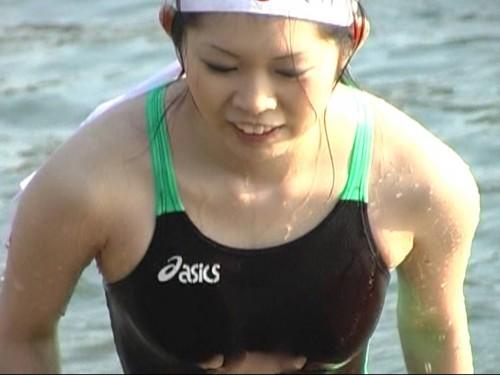 寒中水泳 (274)
