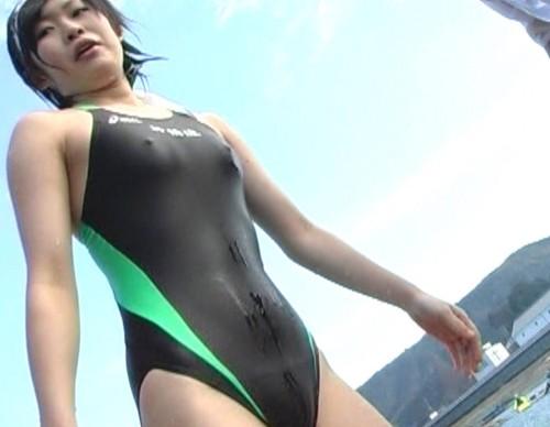 寒中水泳 (467)