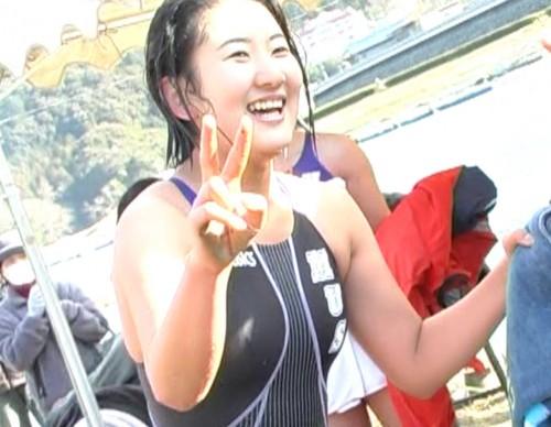 寒中水泳 (482)