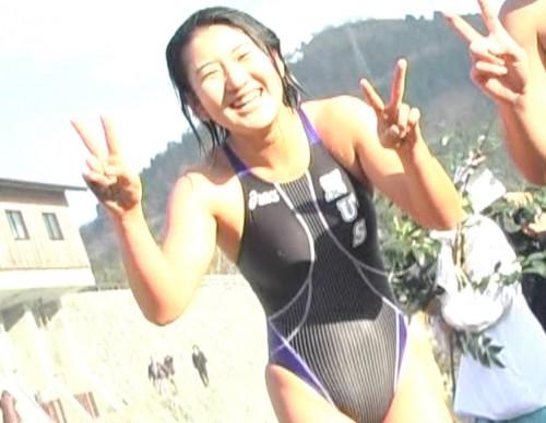 寒中水泳 (487)