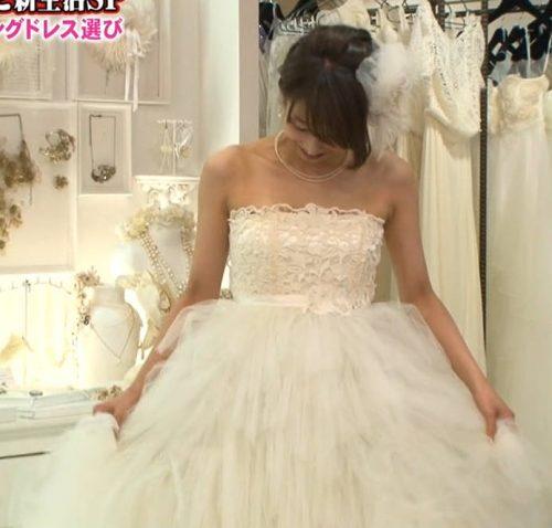 美少女を極める_カトパンおっぱい (11)