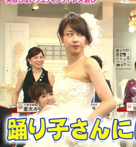美少女を極める_カトパンおっぱい (25)