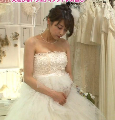 美少女を極める_カトパンおっぱい (39)