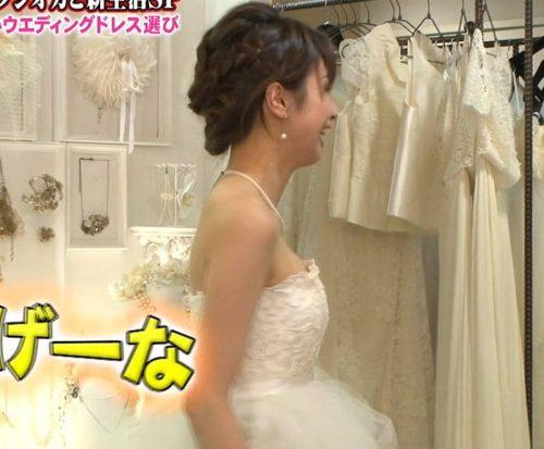 美少女を極める_カトパンおっぱい (4)