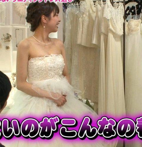 美少女を極める_カトパンおっぱい (44)